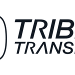 Tribike Transport official Bike Transport Partner CHALLENGEALMERE-AMSTERDAM