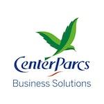 Logo_CP_BS-kleur (nieuw)