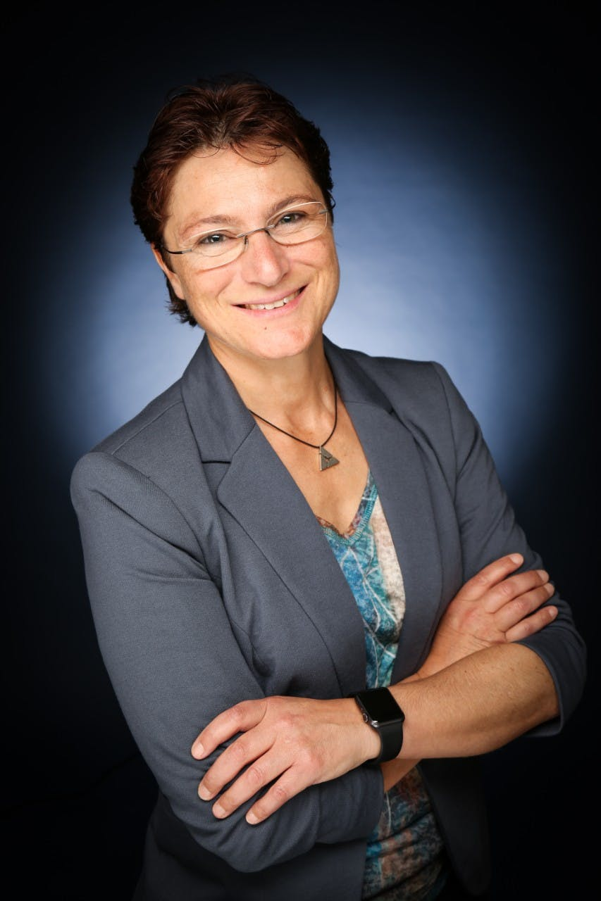 Marjelke Paré (1)