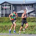 2020 ITU Multisport World Championships belooft spektakel: zó kwalificeer je je als Nederlander voor het WK Long Distance