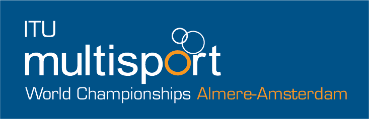 Almere Multisport World Champs 2020